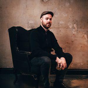 Image of Matthias Richter