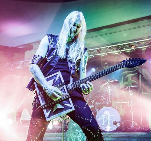 Image of Oskar Drönjak